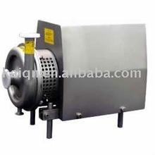 top-grade centrifugal pump /dairy milk pump