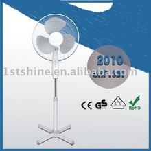 electric stand fan SH-F1621