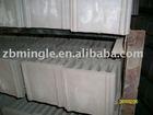 refractory silica brick, firebrick