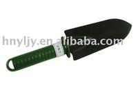 laboratory apparatus teaching biological equipment,YULIN brand specimen collection shovel