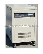 TND single phase ac automatic voltage regulator,power stabilizer,