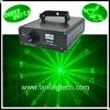 Night Club Light/Green Animation Night Club Laser Light Show (L836G)
