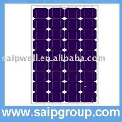 2011 new solar panel 3v