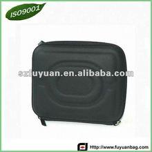 waterproof EVA Camera Bag