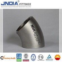 stainless steel pipe fitting elbow,stainless steel 316 welded pipe fittings elbow,stainless steel elbow 304l