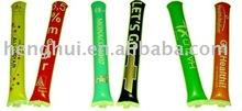 Hottest Glow Sticks, Inflatable Cheering Sticks