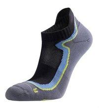 2013 Summer Low Cut Sports running Socks/sport socks