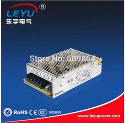 24 months warranty OEM S-75-12 switch model power supply 12V 6A power supply dc