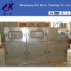 Barrel filling system/5 gallon bottle filling machine