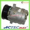 Auto air condition parts (AC.100.157)