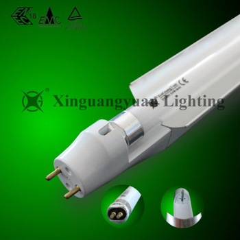 T5 Aluminum tube light fittings