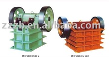 New PE/PEX series stone Jaw crusher with 100% quality guarantee