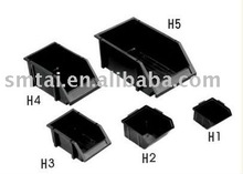 ESD-Safe Shelf Bins(Oblique mouth)KH-H5