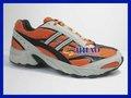 الجملة التصميم الجديد صول النبوءة الاحذية الأحذية الرياضية الرجال 2 محايدة وإسقاط-- الشحن
