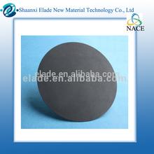 Mixed Metal Oxide Titanium Disc Anode