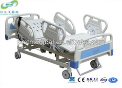 PMT-805 Electric 5-function medical equipment bed