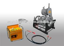 pipe automatic butt welding machine SKC-B630A