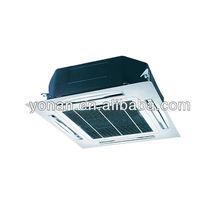 Ceiling Air Conditioning Unit, Ceiling AC