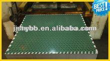 tin plate steel sheet grade A