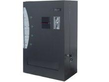 Vending machine for sell cigarette/condom/tissue