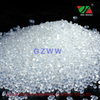 W127 hot melt adhesive granule for EPE polyephylene