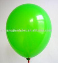 """12"""" round shape balloon"""
