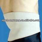 Adjustable Neoprene Sports Waist Support/back&lumbar support