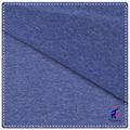azul claro para a fábrica de material de lingerie