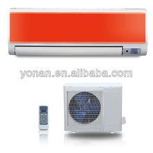 Air Conditioner12000btu, Split Type Air Conditioner