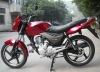 KM150CG-3 150cc street motorcycles, 2011 new TITAN!!!