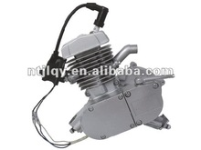 bran new durable 80cc bicycle gasoline engine kits from factory supplier