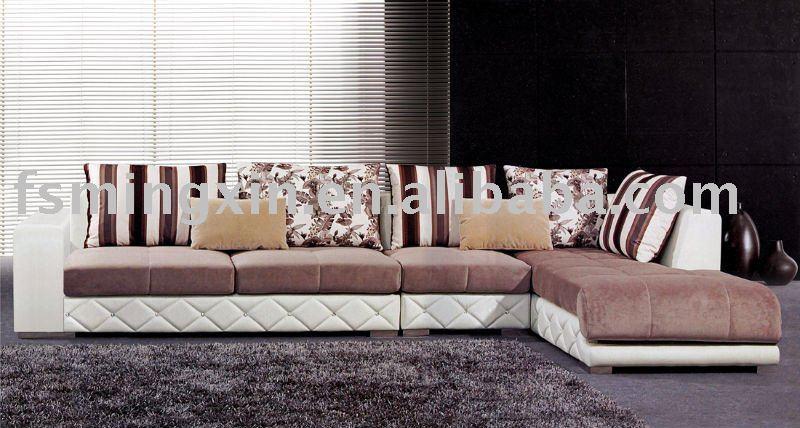 Marokkaanse Bankstel : Moroccan Furniture Sofa