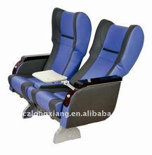 luxury auto seats LX21B
