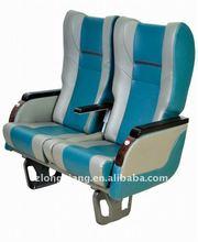universal VIP luxury leather auto seats LX22K