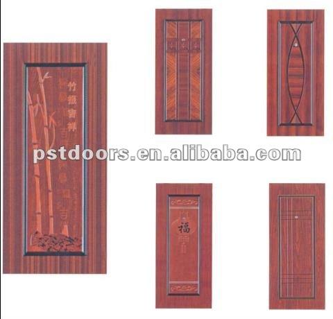 American Steel Door Main Gate Designs Main Door Of House