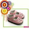 Super Cute & Fashionable baby shoes PB-1006PK