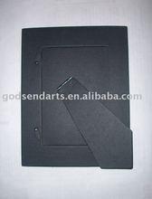 paper backboard