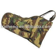 600D/PVC military gun holster HH05036 Gun bag