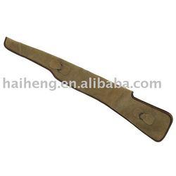 leather military gun &weapon bag HH05465
