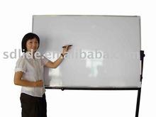 [2013]magnetic whiteboard writing board