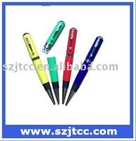 Customized Pen Drive USB USB Pen Dubai USB Pen Drive Souvenir