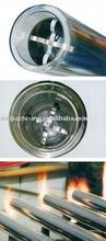 Excellent Quality Solar Vacuum Tube