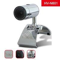 USB 2.0 pc webcam driver laptop camera
