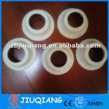 Supply Sealing Insulation Ceramic Fiber Formed Shapes