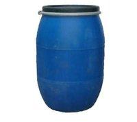 POLYETHYLENE GLYCOL (200) DIACRYLATE [PEG(200)DA] peg polyethylene glycol peg