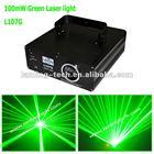 cheap disco laser 100mW green