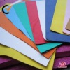 Colorful EVA foam sheet foam sheet raw eva material for slipper production with pattern solid color eva sheet board