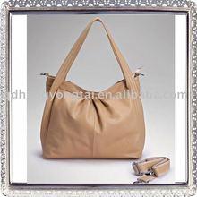 2012 latest design wholesale handbag china