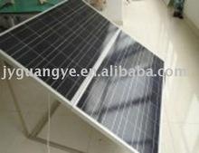 Polycrystalline solar panel,high efficiency cheapest price