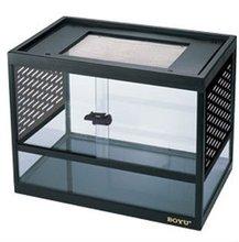 BOYU cute terrarium pet reptile cage CWG-400T